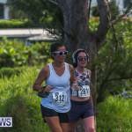 2021 Bermuda Day road running half marathon derby bernews JM (257)