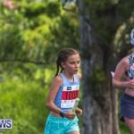 2021 Bermuda Day road running half marathon derby bernews JM (258)