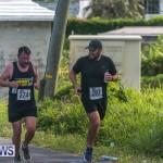 2021 Bermuda Day road running half marathon derby bernews JM (259)
