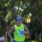 2021 Bermuda Day road running half marathon derby bernews JM (26)