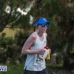 2021 Bermuda Day road running half marathon derby bernews JM (260)