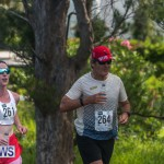 2021 Bermuda Day road running half marathon derby bernews JM (261)