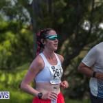 2021 Bermuda Day road running half marathon derby bernews JM (262)