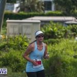 2021 Bermuda Day road running half marathon derby bernews JM (264)