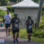 2021 Bermuda Day road running half marathon derby bernews JM (265)