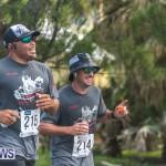 2021 Bermuda Day road running half marathon derby bernews JM (266)