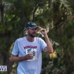 2021 Bermuda Day road running half marathon derby bernews JM (267)