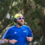 2021 Bermuda Day road running half marathon derby bernews JM (268)