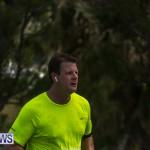 2021 Bermuda Day road running half marathon derby bernews JM (269)