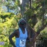 2021 Bermuda Day road running half marathon derby bernews JM (27)