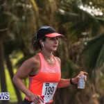 2021 Bermuda Day road running half marathon derby bernews JM (270)