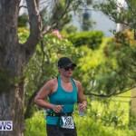 2021 Bermuda Day road running half marathon derby bernews JM (271)