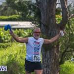 2021 Bermuda Day road running half marathon derby bernews JM (272)