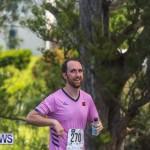 2021 Bermuda Day road running half marathon derby bernews JM (273)