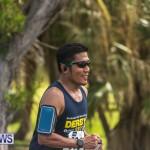 2021 Bermuda Day road running half marathon derby bernews JM (274)