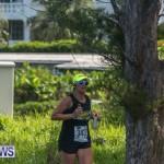 2021 Bermuda Day road running half marathon derby bernews JM (275)