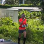 2021 Bermuda Day road running half marathon derby bernews JM (277)
