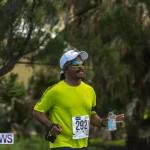 2021 Bermuda Day road running half marathon derby bernews JM (278)