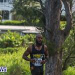 2021 Bermuda Day road running half marathon derby bernews JM (279)