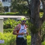 2021 Bermuda Day road running half marathon derby bernews JM (280)