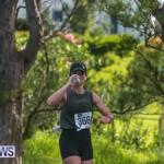 2021 Bermuda Day road running half marathon derby bernews JM (281)