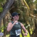 2021 Bermuda Day road running half marathon derby bernews JM (282)