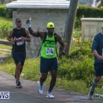 2021 Bermuda Day road running half marathon derby bernews JM (283)