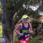 2021 Bermuda Day road running half marathon derby bernews JM (284)