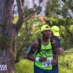 2021 Bermuda Day road running half marathon derby bernews JM (285)