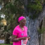 2021 Bermuda Day road running half marathon derby bernews JM (287)
