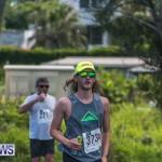 2021 Bermuda Day road running half marathon derby bernews JM (288)