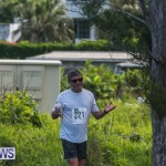 2021 Bermuda Day road running half marathon derby bernews JM (289)