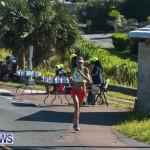 2021 Bermuda Day road running half marathon derby bernews JM (29)