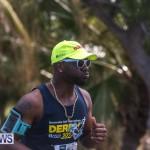 2021 Bermuda Day road running half marathon derby bernews JM (290)