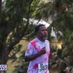 2021 Bermuda Day road running half marathon derby bernews JM (291)