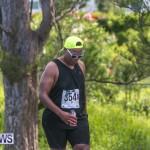 2021 Bermuda Day road running half marathon derby bernews JM (292)