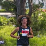 2021 Bermuda Day road running half marathon derby bernews JM (293)