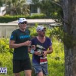 2021 Bermuda Day road running half marathon derby bernews JM (294)