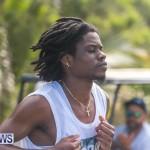 2021 Bermuda Day road running half marathon derby bernews JM (295)