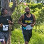 2021 Bermuda Day road running half marathon derby bernews JM (297)