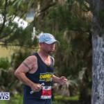 2021 Bermuda Day road running half marathon derby bernews JM (299)