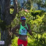 2021 Bermuda Day road running half marathon derby bernews JM (30)