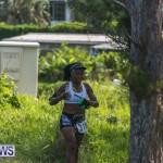 2021 Bermuda Day road running half marathon derby bernews JM (300)