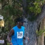 2021 Bermuda Day road running half marathon derby bernews JM (302)