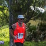2021 Bermuda Day road running half marathon derby bernews JM (303)