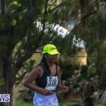 2021 Bermuda Day road running half marathon derby bernews JM (304)