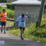 2021 Bermuda Day road running half marathon derby bernews JM (305)
