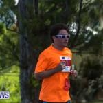 2021 Bermuda Day road running half marathon derby bernews JM (307)