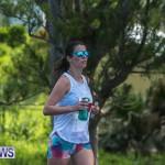 2021 Bermuda Day road running half marathon derby bernews JM (308)