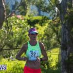 2021 Bermuda Day road running half marathon derby bernews JM (31)